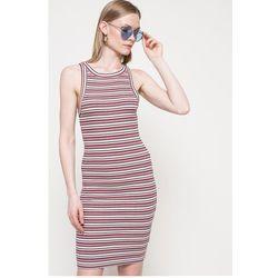 8f4a411593 Suknie i sukienki Awama