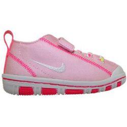 Nike Sensory Motion - buciki dla dziewczynki