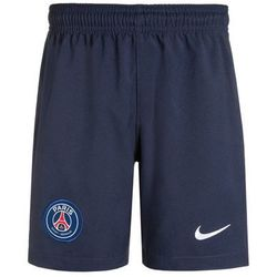 Nike Performance PARIS SAINTGERMAIN Artykuły klubowe midnight navy/challenge red/white