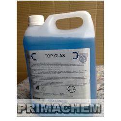 TOP GLASS 5 L