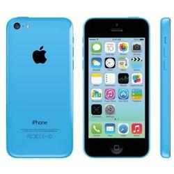 Apple iPhone 5c 32GB Zmieniamy ceny co 24h. Sprawdź aktualną (--98%)