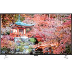 TV LED Funai 55FEI7745