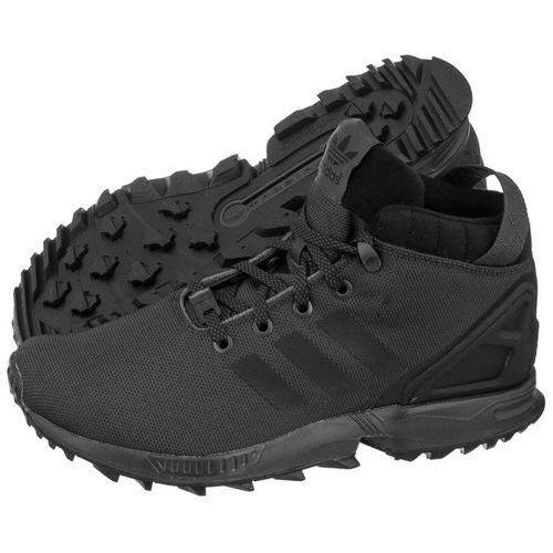 Buty adidas ZX Flux 58 TR BY9432 (AD740 a) porównaj zanim