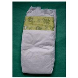 Beaming Baby Ekologiczne Pieluszki Jednorazowe Maxi 9-15kg 1szt.