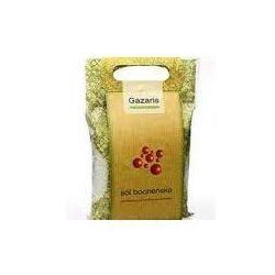 bocheńska sól kosmetyczno-lecznicza Gazaris 1 KG