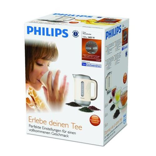 Philips HD 4686