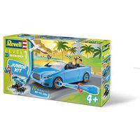 Revell Junior Kit Kabriolet