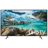 TV LED Samsung UE58RU7172