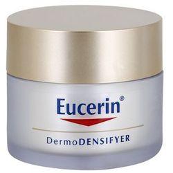 Eucerin Dermo Densifyer krem na dzień przywracający gęstość skóry SPF 15 + do każdego zamówienia upominek.