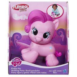 My Little Pony raczkująca Pinkie Pie