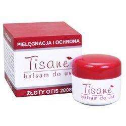 Tisane, balsam, do ust, 5 ml (4,7 g)