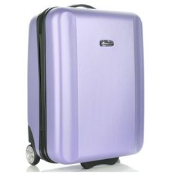 35f0d856a3249 Torby i walizki (od Pokrowiec na Walizkę firmy Snowball w rozmiarze ...
