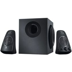 Głośniki LOGITECH Z-623 2.1