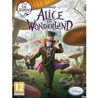 Alice in Wonderlands (PC)