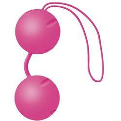 Kulki gejszy silikonowe Joyballs