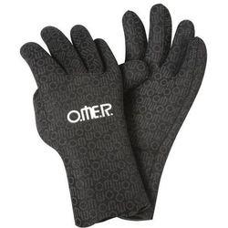 rękawice neoprenowe Aquastretch 5mm