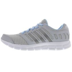 Buty do biegania Adidas Breeze 101 2W B44039