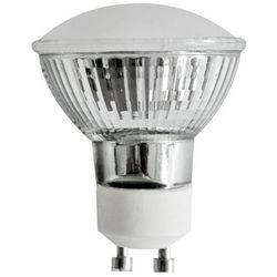 GU10 4W 3000K OS130278 Żarówka LED
