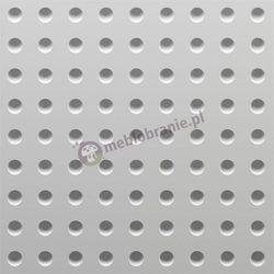 Panele gipsowe 3D Model 10 Optic - Loft Design System