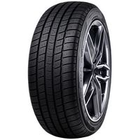 Radar Dimax 4 Season 255/55 R19 111 W