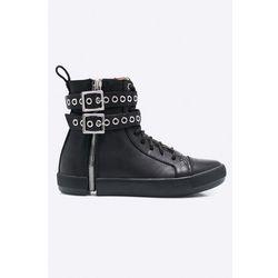 2969a02ec1be1 Asortyment damskie obuwie sportowe. ANSWEAR.com Więcej informacji. Diesel -  Buty