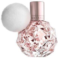 Ariana Grande Ari Woda perfumowana 50.0 ml