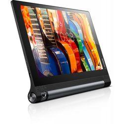 Lenovo Yoga 3 10 16GB LTE
