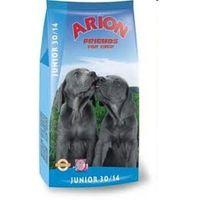 Arion Friends For Ever Junior 30/14 15kg