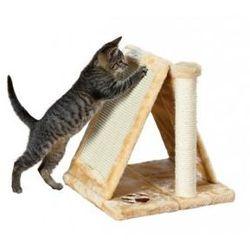 Drapak dla kota beżowy Avila