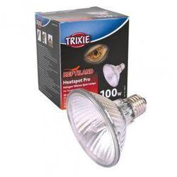 HeatSpot Pro, halogenowa lampa grzewcza, 35 W, 50 W, 75 W, 100 W Moc:75 W