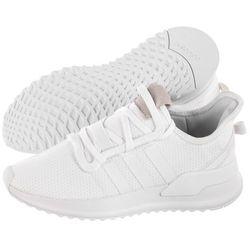 Buty adidas Runfalcon EG8627 FtwwhtTecminDshgry