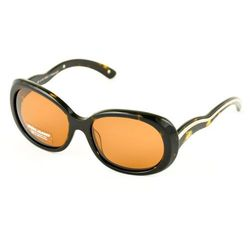 Solano SS 90022 A Okulary przeciwsłoneczne + Darmowy Zwrot