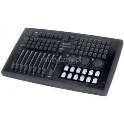 American DJ Midicon - kontroler midi/USB do sterowania światłem Płacąc przelewem przesyłka gratis!
