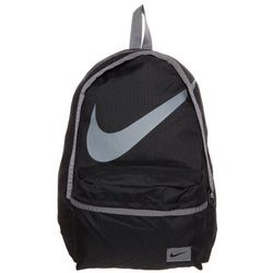 Nike Performance YOUNG ATHLETES HALFDAY Plecak black/cool grey