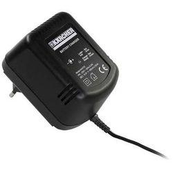 Ładowarka akumulatorowa K 55