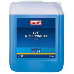Buz® Windowmaster środek do mycia okien 10l