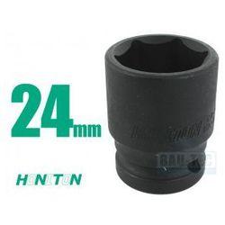 Nasadka udarowa 24mm - 1/2