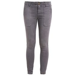 Current/Elliott THE CONDUCTER Jeansy Slim fit castle
