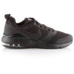 Nike Air Max Siren 749510-007