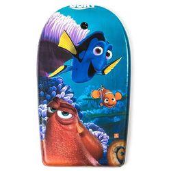 Deska do pływania Gdzie jest Nemo 84 cm