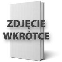 New Matura Succes Intermediate Teachers Book plus MultiRom (opr. miękka)