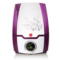 Nawilżacz powietrza ELDOM NU5 Jonizator + Higrometr + Filtr GRATIS