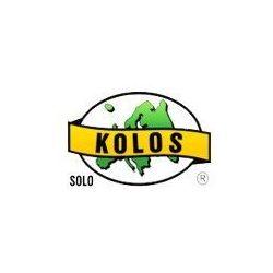 Mydło kostka Luksja 90g BIAŁE - zamówienia, porady i rabaty | (34)366-72-72 | sklep@solokolos.pl |