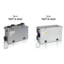 Centrala wentylacyjna z odzyskiem ciepła VENTS VUT 200 H / V mini A1