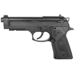 Pistolet ASG Beretta Elite II CO2