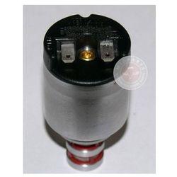A4LD Elektrozawór ciśnienia EPC Nowy 95-96