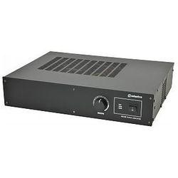 Adastra RS120 slave amplifier 100V, wzmacniacz mocy 120W
