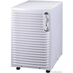 Osuszacz powietrza WOODS DS36F