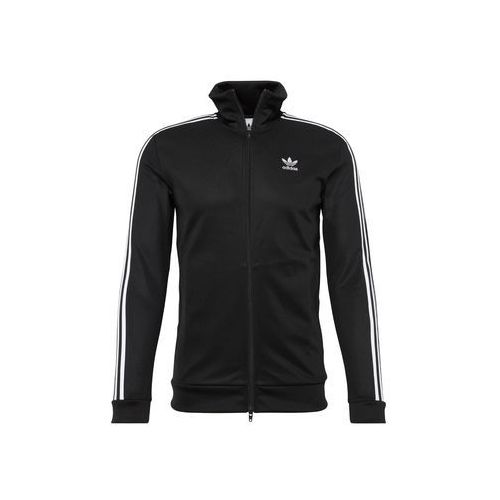 Bluza Adidas Originals meska Franz Beckenbauer TT CW1250