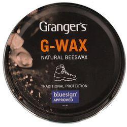 impregnat Granger's G-Wax 80 g - No Color